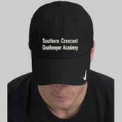 Southern Crescent - Nike Sphere Dry Cap